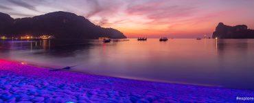 PHI-PHI-ISLANDS | Destination | Tripdino